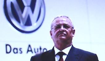VW1961-340