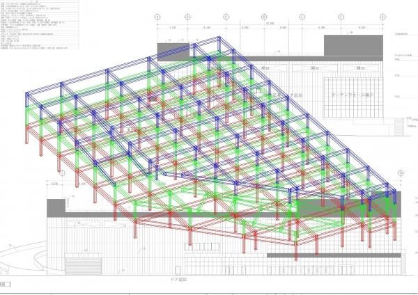 構造検討図1S-150919