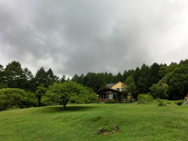 CIMG5993八ヶ岳