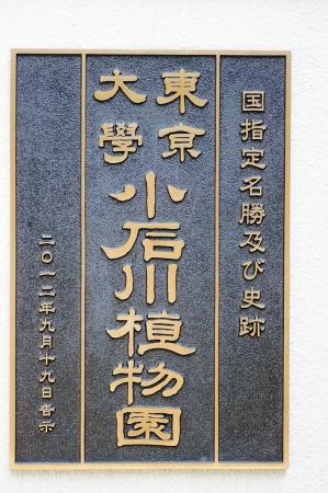 DSC09354小石川