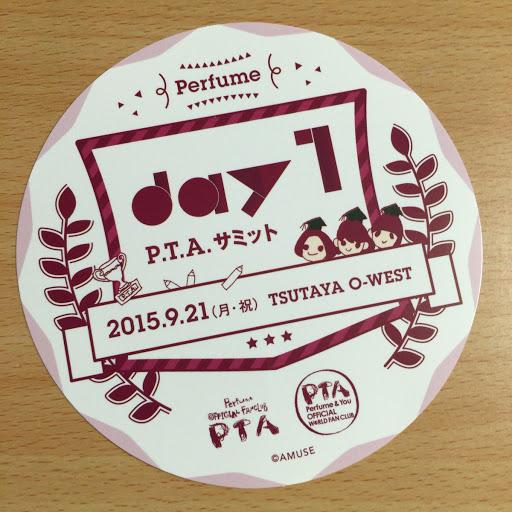 P64729kz.jpg