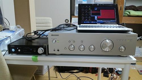 無指向性スピーカー&究極の立体サウンド004