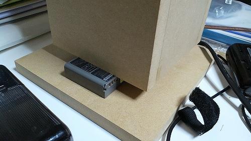 無指向性スピーカー&究極の立体サウンド008