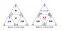 画像_三角の神様2