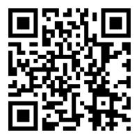 Hallween2015QRcode