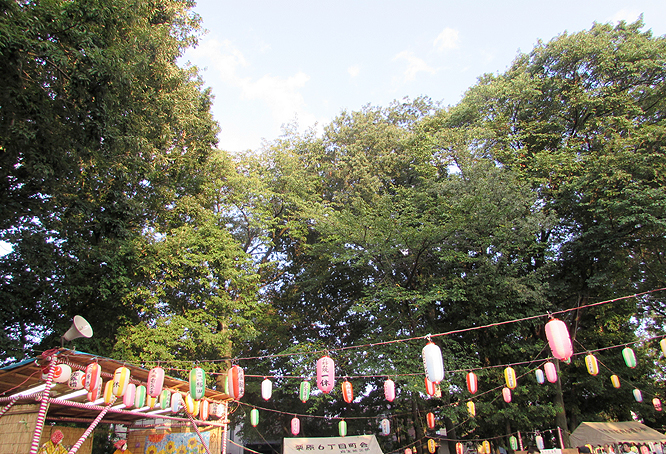 1508_ph09栗六夏祭り