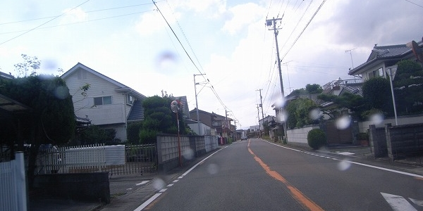 s-R0010984.jpg