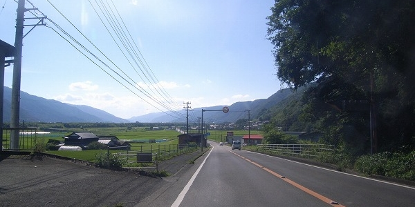 s-R0010989.jpg