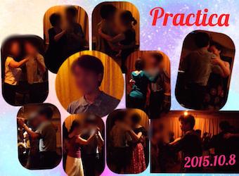 2015_10_8_Practica_2