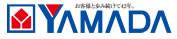 ヤマダ電機のロゴ