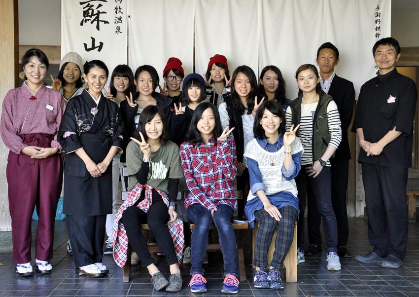 20151017sui_DSC0249.jpg