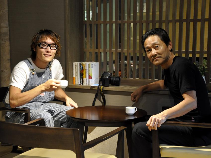 2015917kino_DSC0140.jpg
