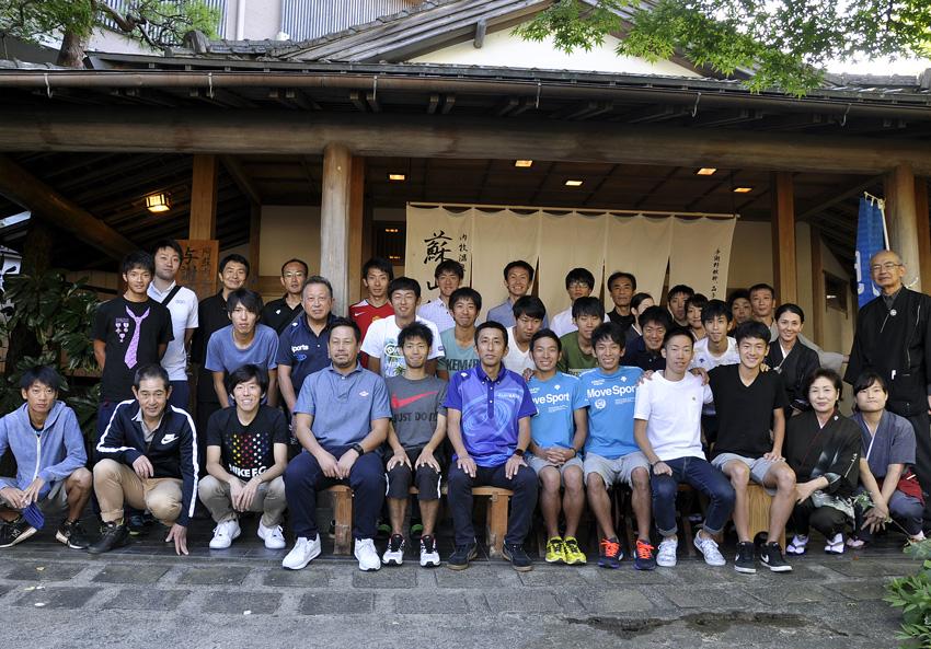 2015919asahi_DSC0153.jpg