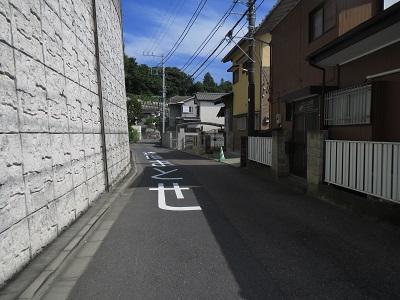 20150921_014.jpg