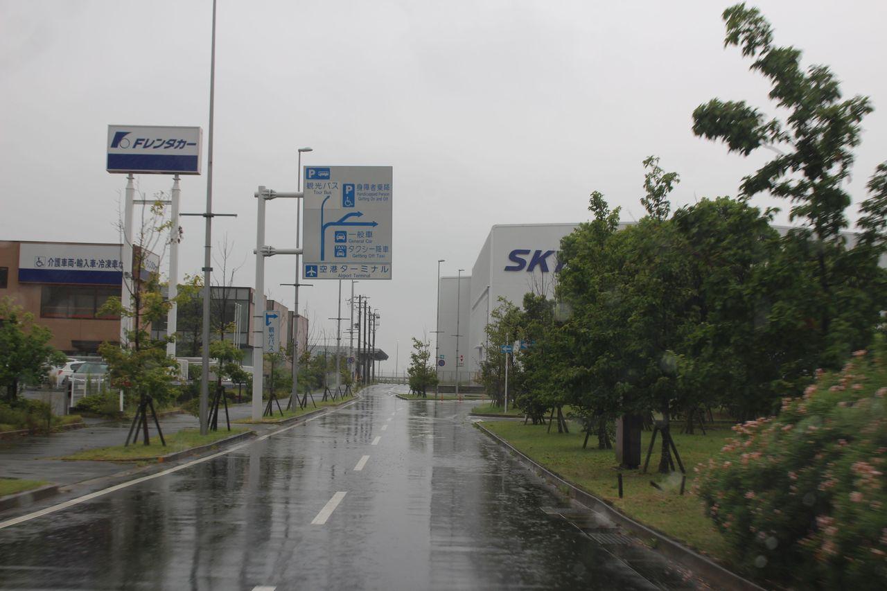 北海道2015夏まとめ-1