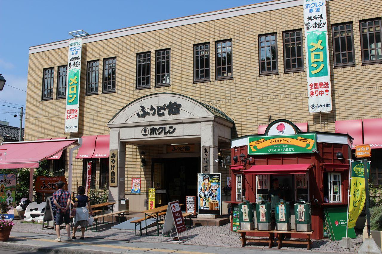 北海道2015夏まとめ-7