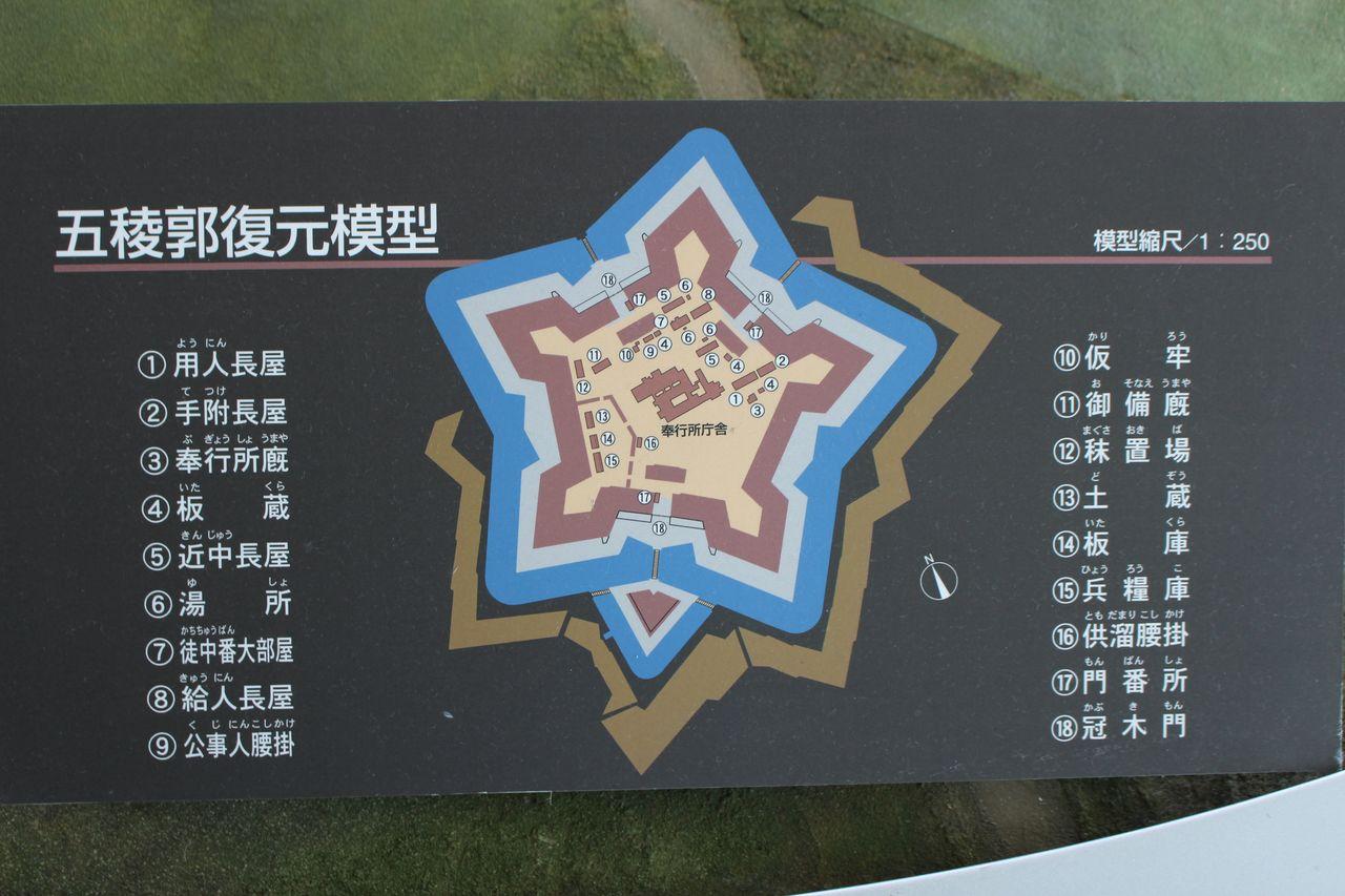 五稜郭タワー-18
