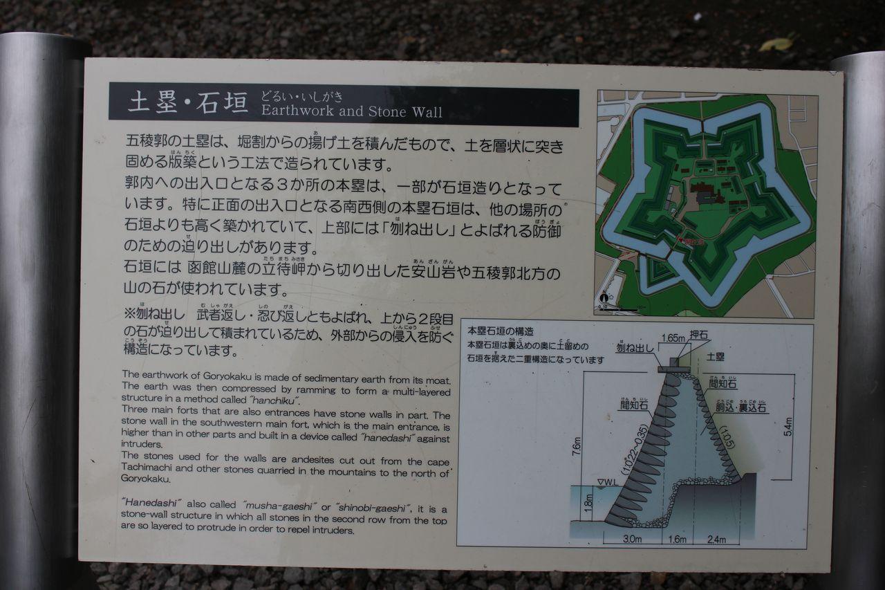 五稜郭タワー13
