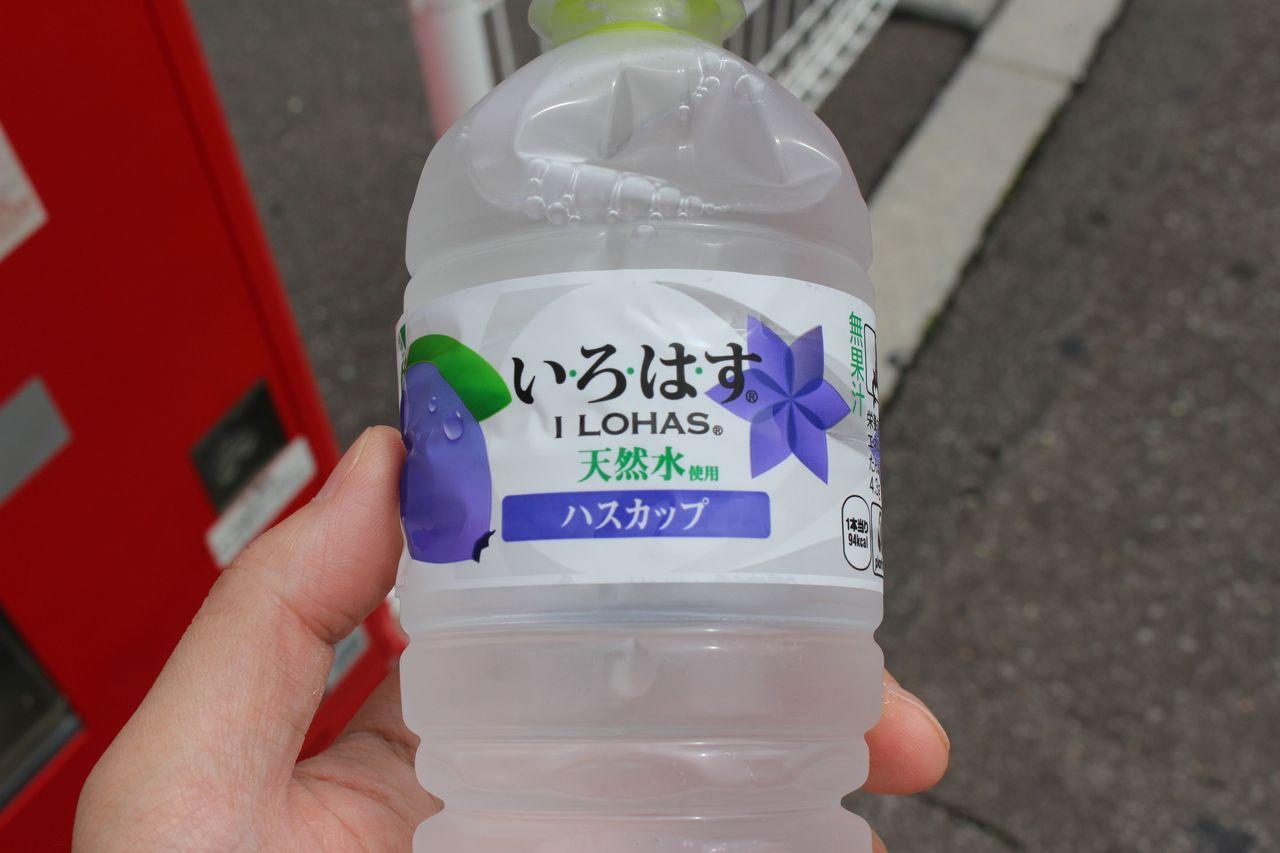 函館ベイエリア-2
