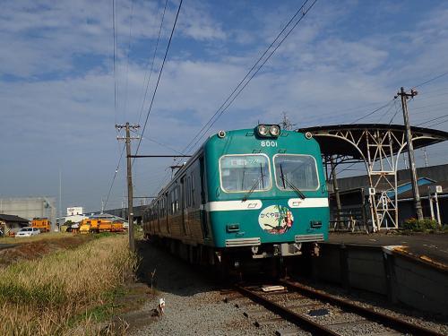 15岳南電車1_convert_20150823170508