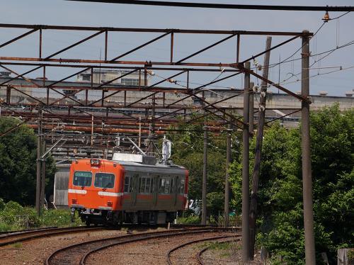 15岳南電車2_convert_20150823170539