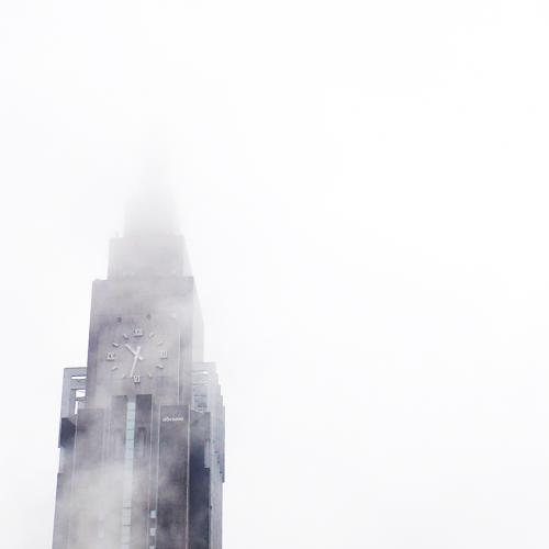 15霧と雨1_convert_20150903231742