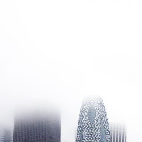 15霧と雨2_convert_20150903231809