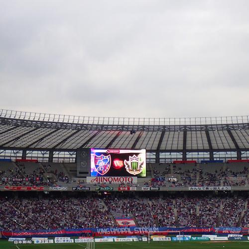 150927東京-山雅_convert_20150927180846