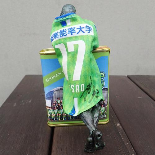 15湘南ドロップ3_convert_20151010180235