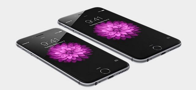 150818niphone2gb.jpg