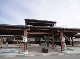 150906江戸期の法廷