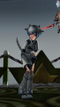 pso20150825_130943_000.png