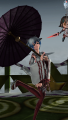 pso20150825_131300_004.png