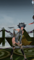 pso20150825_131606_008.png