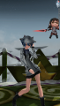 pso20150825_131707_010.png