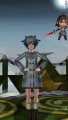 pso20150825_131837_011.png