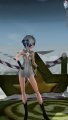 pso20150825_132020_012.png