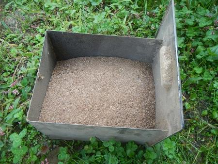 蕎麦磨き (7)