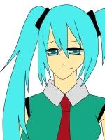 e1_miku2.jpg