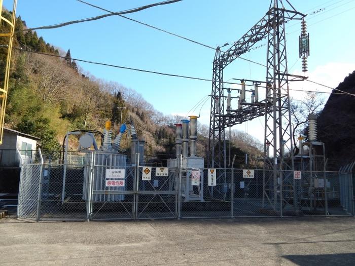 DSCN9788旭 白水発電