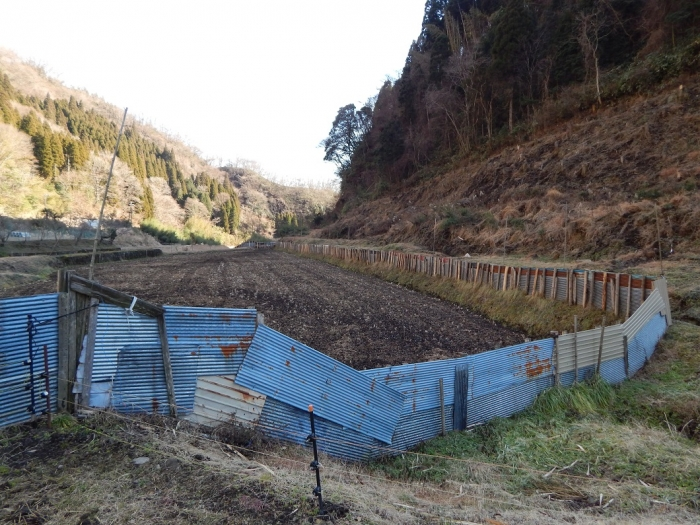 DSCN9797川走川第一取水堰