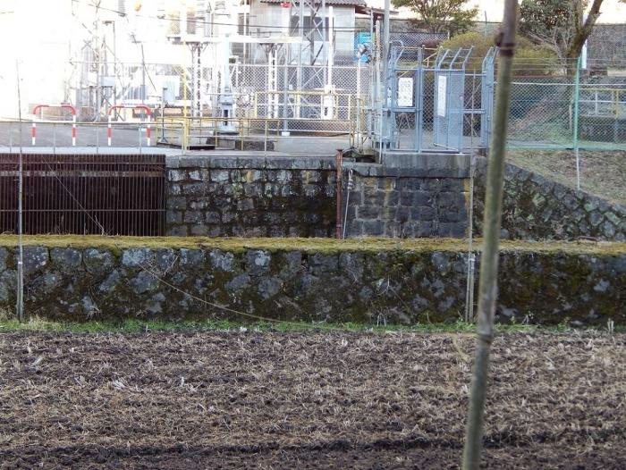 DSCN9800川走川第一取水堰