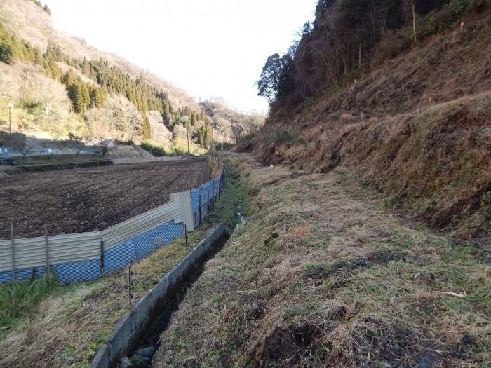 DSCN9798川走川第一取水堰