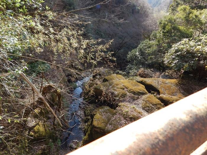 DSCN9853旭 木郷取水堰