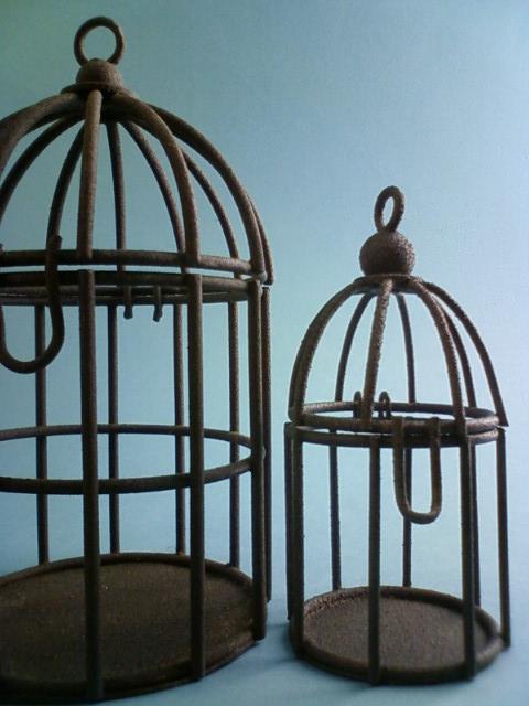 bird_cage2_b.jpg