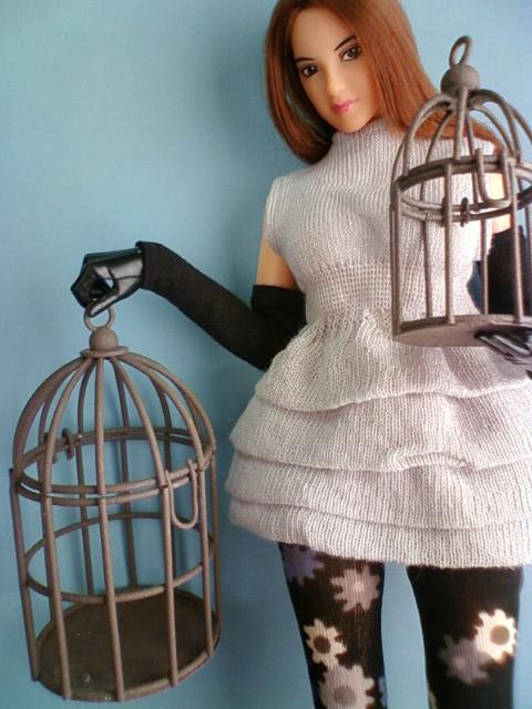 bird_cage2_e.jpg