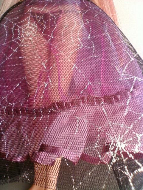 spider_purple_c.jpg