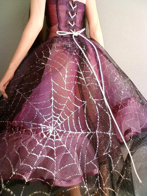 spider_purple_d.jpg