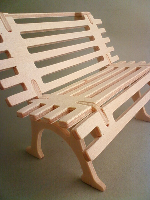 wood_craft_f.jpg