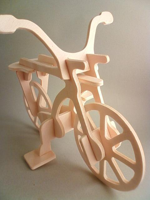 wood_craft_g.jpg